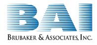 BAI Consulting